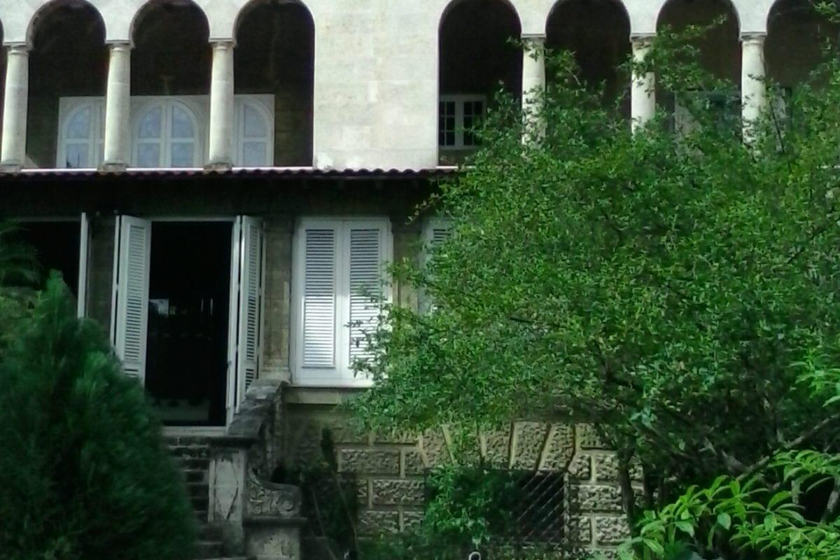 musee napoleon la havane