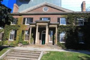 The Grange Toronto