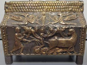 Royaume wisigothique de Toulouse