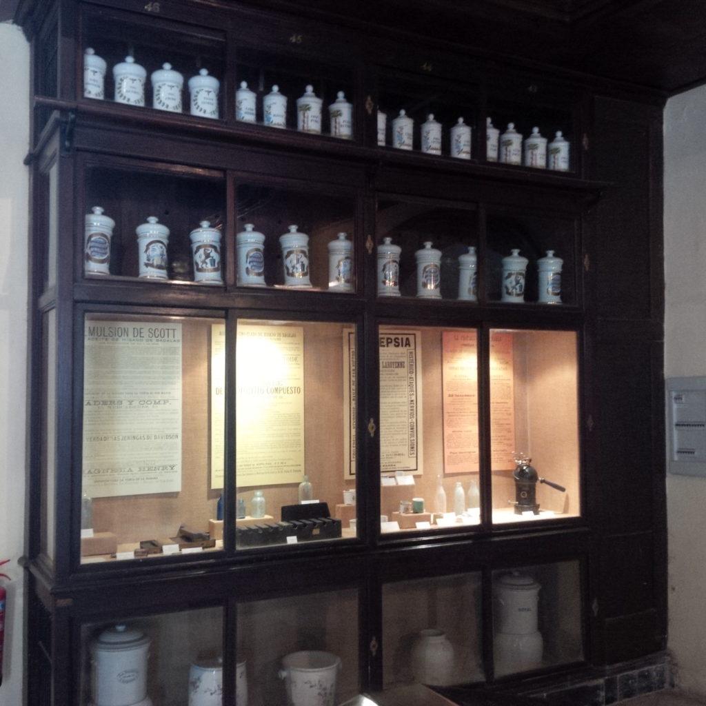 L'attribut alt de cette image est vide, son nom de fichier est musee-de-la-Pharmacie-1024x1024.jpg.