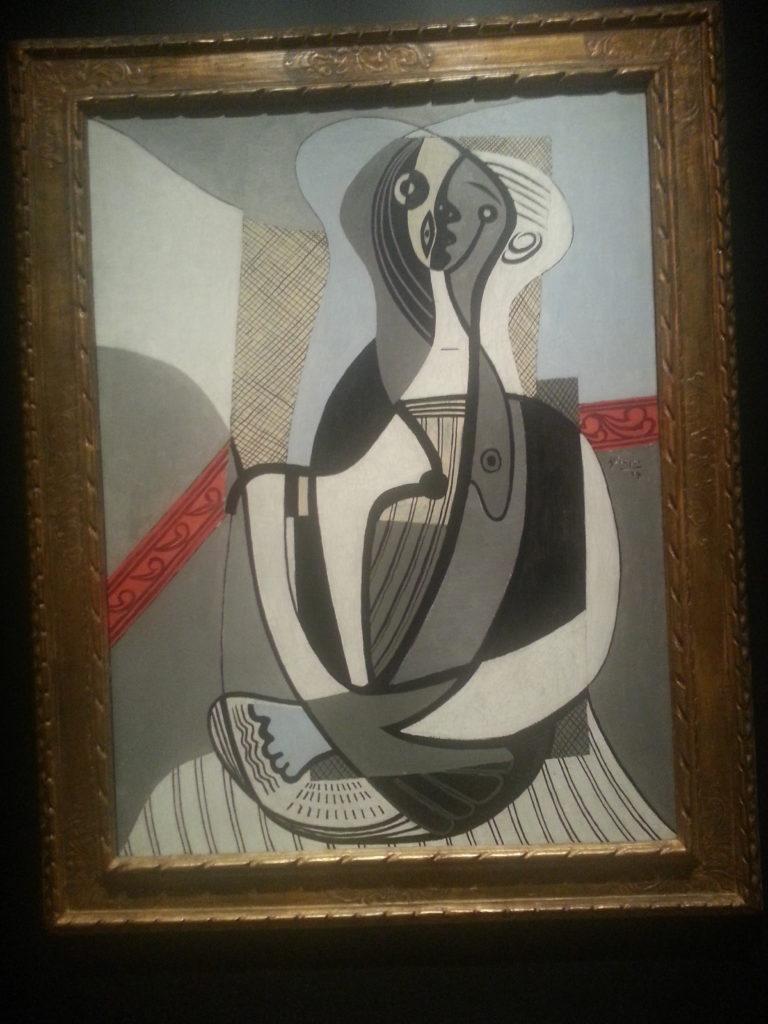 L'attribut alt de cette image est vide, son nom de fichier est Picasso-a-lAGO-768x1024.jpg.